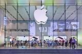 Chuyên gia: Trung Quốc trừng phạt Apple bằng như tự phạt chính mình