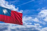 Học giả người Hoa: Sự tồn tại của Đài Loan là thách thức đối với Trung Quốc