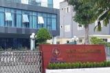 Nghi Phó giám đốc Điện Lực Thái Bình nợ chục tỷ đồng bỏ trốn