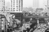 Đường sắt Cát Linh – Hà Đông có thể sẽ bị bàn giao chậm