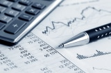 Ngân sách 11 tháng: Chi vượt thu 6.100 tỷ đồng