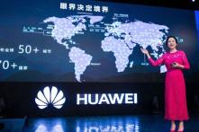 Lộ tài liệu Huawei kinh doanh tại Iran và Syria, Mạnh Vãn Châu khó chối cãi