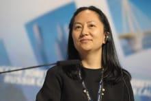 Giám đốc Huawei bị truy nã vì tội lừa đảo, Công tố Canada không muốn cho bảo lãnh
