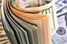 ADB duyệt khoản vay 100 triệu USD cho Việt Nam phát triển tài chính