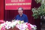 Phú Thọ: Truy tố cựu hiệu trưởng nghi xâm hại nhiều nam sinh
