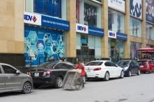 ADB cấp vay 300 triệu USD cho BIDV hỗ trợ doanh nghiệp nhỏ và vừa.