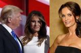 'Trump trả tiền cho ngôi sao phim người lớn là để bảo vệ gia đình'