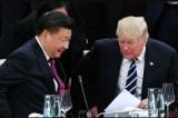 Trung Quốc nói Mỹ cần nhượng bộ trong đàm phán thương mại