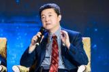 Trương Thủ Thịnh – Nhà khoa học Mỹ gốc Hoa trở thành tình báo Trung Quốc năm 15 tuổi