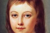 Louis XVII