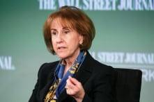 Cựu đại diện thương mại Mỹ: Thủ đoạn thương mại của TQ khiến người ta bất an