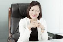 Sun Group bổ nhiệm người cũ TPBank làm CEO