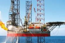 Hóa phẩm dầu khí DMC lỗ ròng 7,8 tỷ đồng vì các công ty con