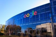 Trump lại cảnh cáo Google: Sẽ điều tra nếu liên quan đến an ninh quốc gia