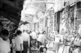 Ký ức khu chợ cũ Sài Gòn