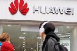 20 doanh nghiệp Trung Quốc gồm cả Huawei sẽ đi vào ngõ cụt?