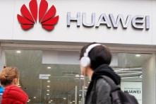 Huawei dùng thủ đoạn nào để đánh cắp bí mật công nghệ của Apple?