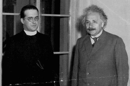 Sự hòa quyện giữa tôn giáo và khoa học