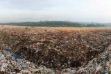 Chủ tịch Hà Nội yêu cầu khẩn trương giải quyết vụ chặn xe rác