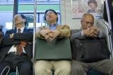 Người lao động Nhật ngủ quá ít, khiến quốc gia thiệt hại 138 tỷ USD/năm