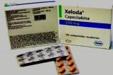 Vụ thuốc ung thư giả: Bắt cựu Phó tổng giám đốc công ty VN Pharma