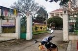 Phó chánh thanh tra tỉnh Quảng Nam tử vong, nghi rơi từ trên cao xuống đất