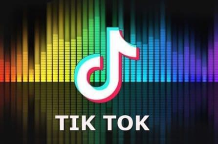 Tik Tok là phần mềm gián điệp của Trung Quốc?
