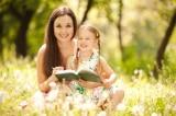 5 cách nuôi dạy con cái của các bậc cha mẹ thông thái