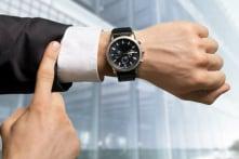 Chiếc đồng hồ vạn năng – Bài học về sự hoàn hảo