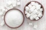 10+ cách sử dụng đường hữu ích trong cuộc sống
