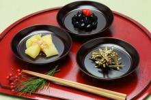 Tết người Nhật ăn gì?