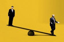 Chiến tranh thương mại Mỹ – Trung: Trung Quốc không có khả năng kháng cự