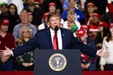 Bảy vấn đề quan trọng quyết định quyền lực của ông Trump năm 2020