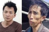 Công an Điện Biên: Nữ sinh Cao Mỹ Duyên bị hãm hiếp tập thể