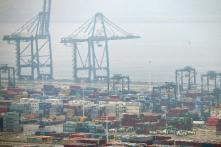 Trung Quốc cấm nhập khẩu than đá từ Australia để trả đũa vụ cấm Huawei?