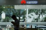 Bang Vermont tại Mỹ  ban hành lệnh cấm sử dụng sản phẩm của Huawei, ZTE