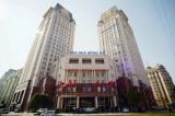 Tổng công ty Sông Đà: Dư nợ phải thu hồi là hơn 10.000 tỷ đồng