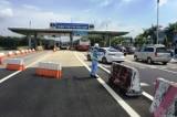 Sẽ kiểm tra trạm thu phí cao tốc Long Thành – Dầu Giây