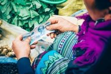 2 tháng đầu năm, tổng thu ngân sách tại Hà Nội, TP.HCM hơn 111.600 tỷ đồng
