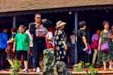 Suy thoái kinh tế TQ tác động mạnh đến ngành du lịch Đông Nam Á