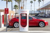 Tesla kiện cựu nhân viên Trung Quốc đánh cắp bí mật công nghệ xe tự lái