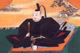 Bí quyết sống thọ của danh tướng Tokugawa Ieyasu