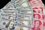 Trung Quốc sẽ bán trái phiếu Mỹ để đáp trả tranh chấp thương mại?