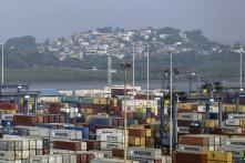 Mỹ chấm dứt ưu đãi thương mại với Ấn Độ, Thổ Nhĩ Kỳ – Gia tăng sức ép cho TQ