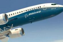 Trump: Mỹ sẽ cấm bay đối với Boeing 737 Max 8, 9