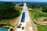 Đã làm rõ nguồn tiền của Tập đoàn Đèo Cả tại cao tốc Bắc Giang – Lạng Sơn
