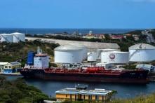 Mỹ chế tài ngân hàng Nga hỗ trợ tài chính công ty dầu của Maduro
