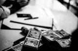 PCI: 54,8% doanh nghiệp phải trả chi phí không chính thức