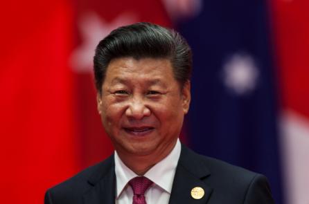Tướng Trung Quốc ra 10 ưu tiên nếu Đài Loan về với 'đất mẹ'