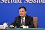 Quan chức Trung Quốc phủ nhận chính phủ trợ cấp doanh nghiệp nhà nước